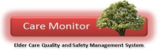 Care Monitor Software